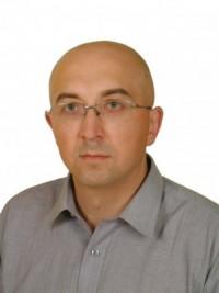 astrolog-robert-marzewski